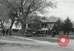 Image of Martial law Le Mars Iowa USA, 1933, second 22 stock footage video 65675063203