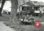 Image of Martial law Le Mars Iowa USA, 1933, second 24 stock footage video 65675063203
