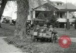 Image of Martial law Le Mars Iowa USA, 1933, second 27 stock footage video 65675063203