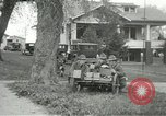 Image of Martial law Le Mars Iowa USA, 1933, second 28 stock footage video 65675063203