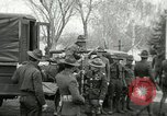 Image of Martial law Le Mars Iowa USA, 1933, second 29 stock footage video 65675063203