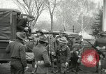 Image of Martial law Le Mars Iowa USA, 1933, second 30 stock footage video 65675063203