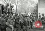 Image of Martial law Le Mars Iowa USA, 1933, second 33 stock footage video 65675063203