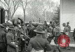 Image of Martial law Le Mars Iowa USA, 1933, second 35 stock footage video 65675063203