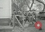Image of Martial law Le Mars Iowa USA, 1933, second 41 stock footage video 65675063203