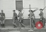 Image of Martial law Le Mars Iowa USA, 1933, second 44 stock footage video 65675063203