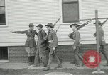 Image of Martial law Le Mars Iowa USA, 1933, second 45 stock footage video 65675063203