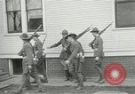 Image of Martial law Le Mars Iowa USA, 1933, second 48 stock footage video 65675063203
