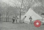 Image of Martial law Le Mars Iowa USA, 1933, second 61 stock footage video 65675063203