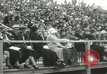 Image of 200th anniversary Savannah Georgia USA, 1933, second 46 stock footage video 65675063207