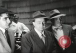 Image of Rosenberg trials United States USA, 1950, second 17 stock footage video 65675063208
