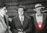 Image of Rosenberg trials United States USA, 1950, second 19 stock footage video 65675063208