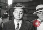 Image of Rosenberg trials United States USA, 1950, second 27 stock footage video 65675063208