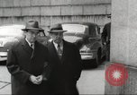 Image of Rosenberg trials United States USA, 1950, second 33 stock footage video 65675063208