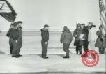 Image of United States submarines Arctic Ocean, 1962, second 31 stock footage video 65675063211