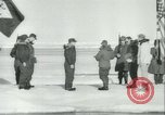 Image of United States submarines Arctic Ocean, 1962, second 34 stock footage video 65675063211