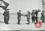 Image of United States submarines Arctic Ocean, 1962, second 36 stock footage video 65675063211