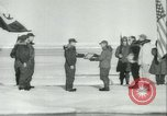 Image of United States submarines Arctic Ocean, 1962, second 38 stock footage video 65675063211