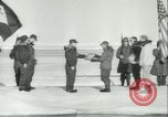 Image of United States submarines Arctic Ocean, 1962, second 39 stock footage video 65675063211