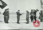 Image of United States submarines Arctic Ocean, 1962, second 43 stock footage video 65675063211