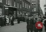 Image of Sir Winston Churchill London England United Kingdom, 1962, second 7 stock footage video 65675063213