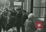Image of Sir Winston Churchill London England United Kingdom, 1962, second 13 stock footage video 65675063213