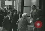 Image of Sir Winston Churchill London England United Kingdom, 1962, second 14 stock footage video 65675063213