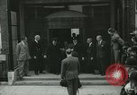 Image of Sir Winston Churchill London England United Kingdom, 1962, second 19 stock footage video 65675063213