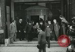 Image of Sir Winston Churchill London England United Kingdom, 1962, second 20 stock footage video 65675063213