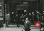 Image of Sir Winston Churchill London England United Kingdom, 1962, second 21 stock footage video 65675063213
