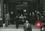 Image of Sir Winston Churchill London England United Kingdom, 1962, second 22 stock footage video 65675063213