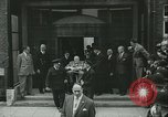 Image of Sir Winston Churchill London England United Kingdom, 1962, second 23 stock footage video 65675063213