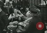 Image of Sir Winston Churchill London England United Kingdom, 1962, second 29 stock footage video 65675063213