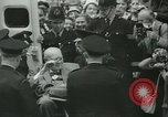 Image of Sir Winston Churchill London England United Kingdom, 1962, second 33 stock footage video 65675063213
