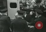 Image of Sir Winston Churchill London England United Kingdom, 1962, second 34 stock footage video 65675063213