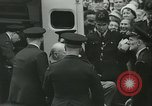 Image of Sir Winston Churchill London England United Kingdom, 1962, second 35 stock footage video 65675063213