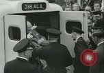 Image of Sir Winston Churchill London England United Kingdom, 1962, second 39 stock footage video 65675063213