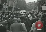 Image of Sir Winston Churchill London England United Kingdom, 1962, second 44 stock footage video 65675063213