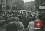 Image of Sir Winston Churchill London England United Kingdom, 1962, second 45 stock footage video 65675063213
