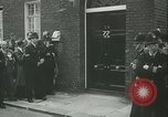 Image of Sir Winston Churchill London England United Kingdom, 1962, second 46 stock footage video 65675063213