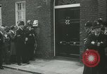 Image of Sir Winston Churchill London England United Kingdom, 1962, second 47 stock footage video 65675063213
