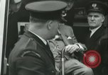 Image of Sir Winston Churchill London England United Kingdom, 1962, second 52 stock footage video 65675063213