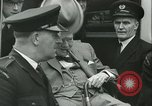 Image of Sir Winston Churchill London England United Kingdom, 1962, second 54 stock footage video 65675063213