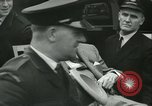 Image of Sir Winston Churchill London England United Kingdom, 1962, second 57 stock footage video 65675063213