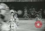 Image of ice show United States USA, 1962, second 9 stock footage video 65675063215