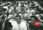 Image of ice show United States USA, 1962, second 39 stock footage video 65675063215