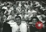 Image of ice show United States USA, 1962, second 40 stock footage video 65675063215