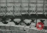Image of Freedom Bell Berlin Germany, 1962, second 23 stock footage video 65675063216