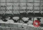 Image of Freedom Bell Berlin Germany, 1962, second 24 stock footage video 65675063216