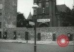 Image of Freedom Bell Berlin Germany, 1962, second 26 stock footage video 65675063216